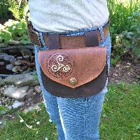 Belt Bag Belt Bag