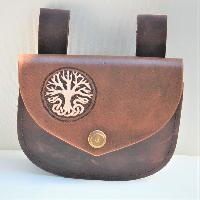 Belt Bag Belt Bag Yggdrasil