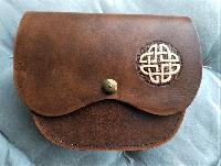 Shoulder Bag Shoulder Bag Celtic Knot
