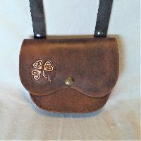 Shoulder Bag Shoulder Bag Shamrock
