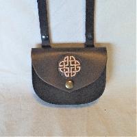 Shoulder Bag - small Shoulder Bag - small Celtic Knot