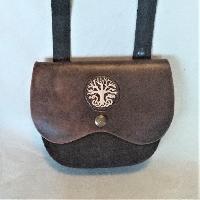 Shoulder Bag Shoulder Bag Yggdrasil
