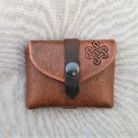 Small Belt Bag Small Belt Bag Celtic Knot