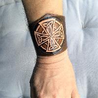 Wristband Wristband